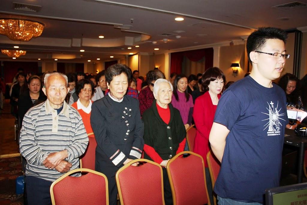 20130526刘彤牧师 - nEO_IMG_IMG_8286.jpg