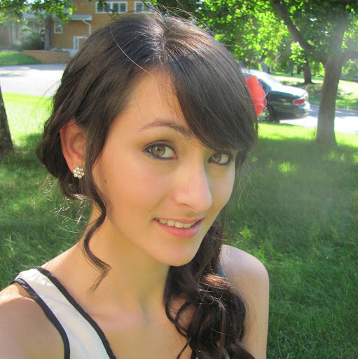 smithwick christian singles We are most popular online dating site for singles online dating christian singles - meet and talk to beautiful girls or handsome guys on our dating website.