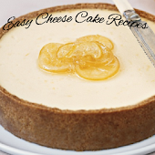 Top CheeseCake Recipes