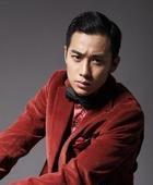 Ryan Wang Xiaoyi  Actor