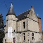 Hôtel Anne-de-Pisseleu