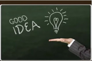 ide bisnis online menghasilkan pasif income
