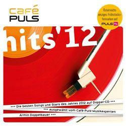 Download - CD Cafe Puls Hits 12 (2012)