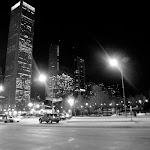exploring chicago-24.jpg