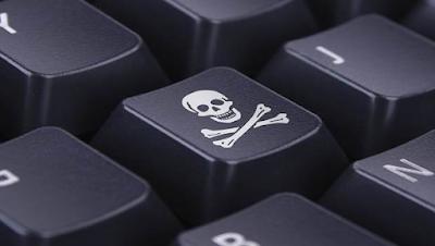 مخاطر الإنترنت على الأوطان