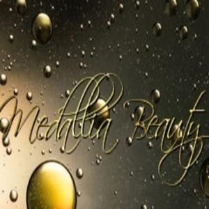 Medallia Beauty