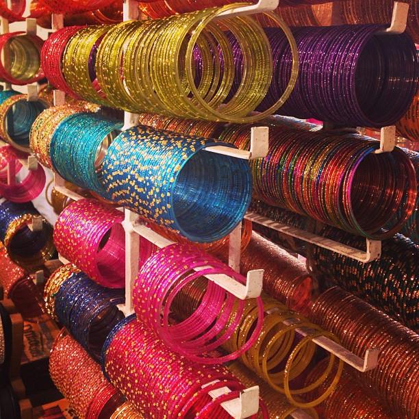 Hyderabadi Baataan - 246fb187a6ef27b47a638ab9b86630884476e92c.jpg