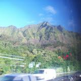 Hawaii Day 3 - 114_1002.JPG