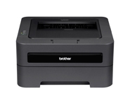 download Brother HL-2270DW printer's driver
