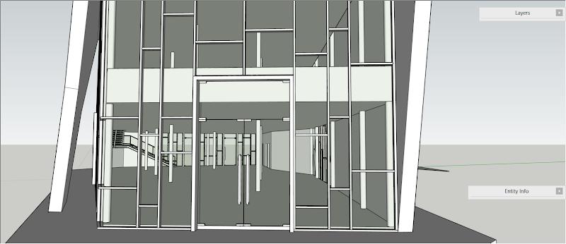 งาน 3D โหดๆ กับแบบที่ไม่ตรงกันสักด้าน Artgall13