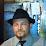 Omar Cruz Soto's profile photo