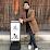 Wataru Kameshima's profile photo