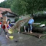 Rekolekcje w Piwnicznej 2009 - IMG_8909.jpg