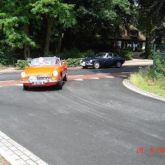 Veluwerit 2008 - Veluwerit_2008_Tweede_afslag_links_021.jpg