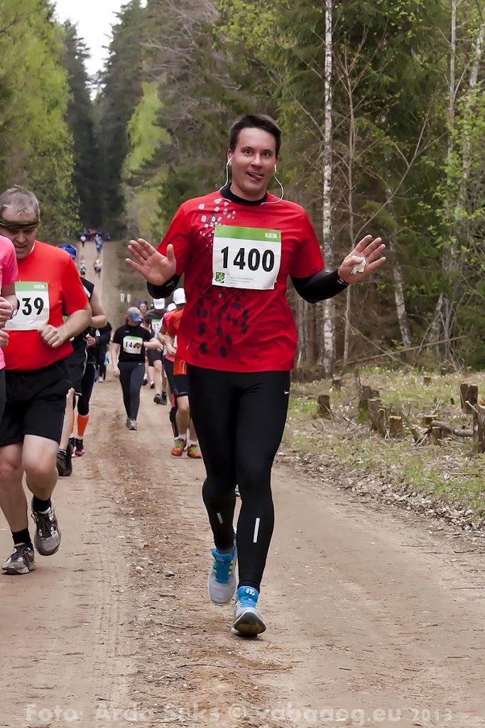 2013.05.12 SEB 31. Tartu Jooksumaraton - AS20130512KTM_461S.jpg
