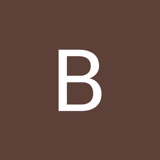 Bennett Brandenburg