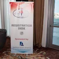 2015 LAAIA Convention-1994