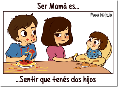humor madres (3)