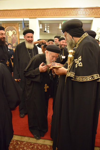 H.H Pope Tawadros II Visit (2nd Album) - DSC_0329.JPG