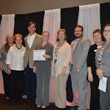 Spring 2016 Foundation Scholarship Ceremony - DSC_9736.JPG