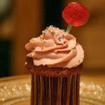 Schoko-Kirsch-Cupcakes-II