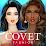 Covet Fashion's profile photo