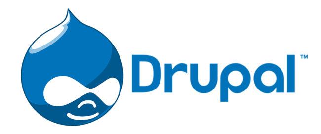 Drupal_Logo.jpg