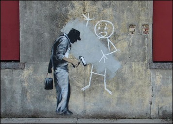 banksy-gray-ghost-1