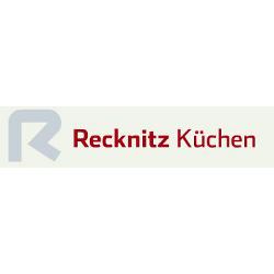 Recknitz Küchen recknitz küchen