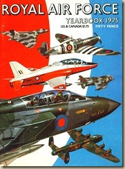 Royal Air Force Yearbook 1975_01