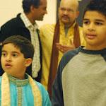 A2MM Diwali 2009 (360).JPG