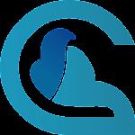 GTracker Icon