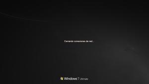 VirtualBox_Windows XP_18_09_2017_16_52_13
