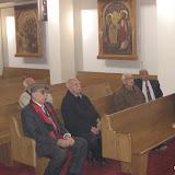 Fr. Bishoy Ghobrial Silver Jubilee - fr_bishoy_25th_50_20090210_2091535978.jpg