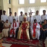 Confirmation 2016 - IMG_5128.png