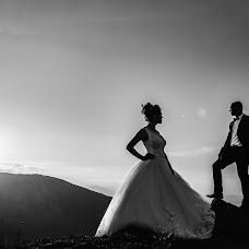 Wedding photographer Sergey Lapchuk (lapchuk). Photo of 18.08.2018