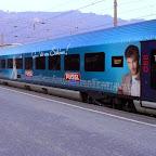 Railjet_09.JPG