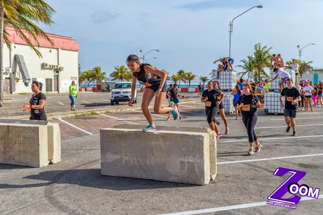 Funstacle Masters City Run Oranjestad Aruba 2015 part2 by KLABER - Image_151.jpg