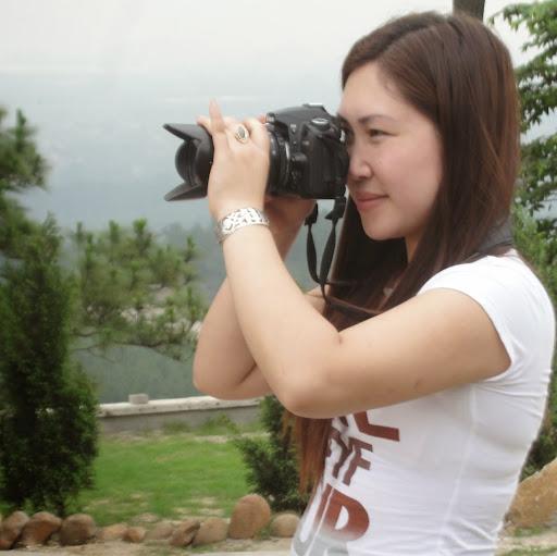Ha Dinh Photo 19