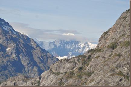 08-27-16 Glacier Bay 07