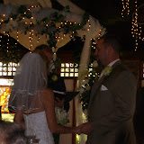 Beths Wedding - S7300153.JPG