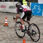2013.05.30 Tour of Estonia, avaetapp Viimsis ja Tallinna vanalinnas - AS20130530TOEVL_260S.jpg
