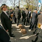 2014.04.30 Volbri rongkäik - AS20140430VOLBER_018S.JPG
