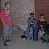 Campaments Amb Skues 2007 - ROSKU%2B146.jpg