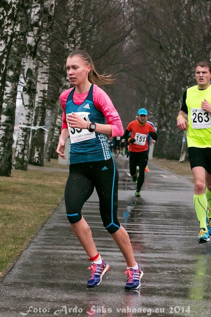 2014.04.12 Tartu Parkmetsa jooks 3 - AS20140412TPM3_310S.JPG