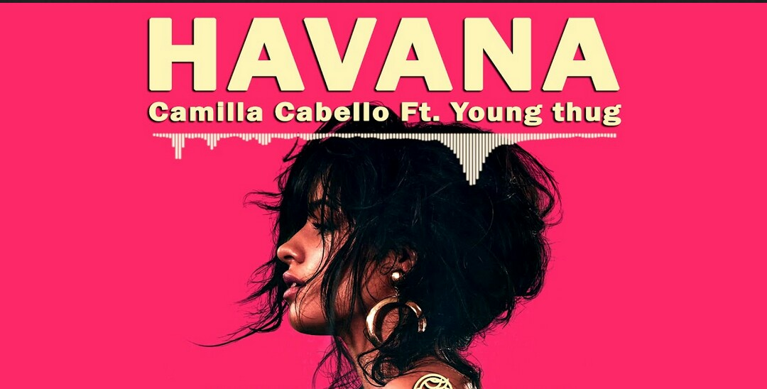 Camila cabello havana ft young thug song story mp3 video camila cabello havana ft young thug song story mp3 video download lyrics rich melody good music good energy stopboris Images