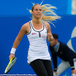 Dominika Cibulkova - AEGON International 2015 -DSC_3071.jpg