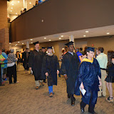 UA Hope-Texarkana Graduation 2015 - DSC_7972.JPG