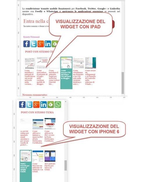 widget-articoli-simili-mobile