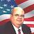 Richard Brooks avatar image